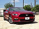 2017 Ford Mustang EcoBoost San Antonio TX