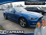 2017 Ford Mustang EcoBoost Watertown NY