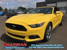 2017_Ford_Mustang_GT Premium_  PA