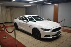 2017_Ford_Mustang_GT Premium Coupe_ Charlotte NC