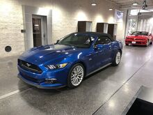 2017_Ford_Mustang_GT Premium_ Bryant AR