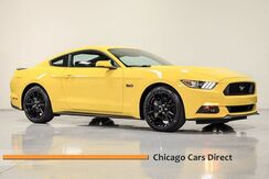 2017_Ford_Mustang_GT Premium_ Addison IL