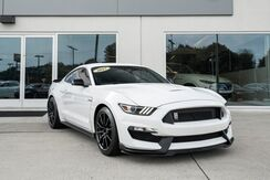 2017_Ford_Mustang_Shelby GT350_ Hickory NC