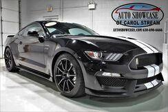 2017_Ford_Mustang_Shelby GT350_ Carol Stream IL