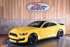 2017_Ford_Mustang_Shelby GT350_ Dublin OH