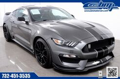 2017_Ford_Mustang_Shelby GT350_ Rahway NJ