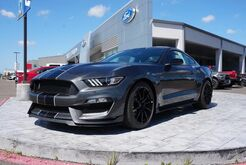 2017_Ford_Mustang_Shelby GT350_ Weslaco TX