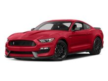 2017_Ford_Mustang_Shelby GT350_ Hardeeville SC