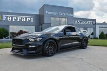 2017_Ford_Mustang_Shelby GT350R_ Greensboro NC