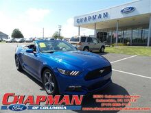 2017_Ford_Mustang_V6_  PA
