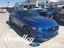 2017 Ford Mustang V6 Lake Havasu City AZ
