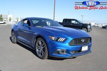 2017 Ford Mustang  Grand Junction CO