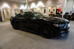 2017_Ford_Mustang__ Hardeeville SC