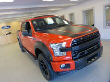2017_Ford_Roush F-150_XLT_ Tusket NS