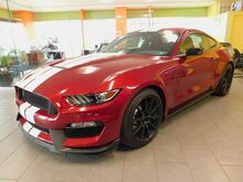 2017_Ford_Shelby GT350_2d Fastback_ Erie PA
