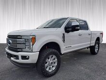 2017_Ford_Super Duty F-250 SRW__ Columbus GA