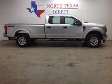 Ford Super Duty F-250 SRW FREE DELIVERY FX4 4x4 Diesel Crew Warranty Bluetooth Towing 2017