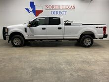 2017_Ford_Super Duty F-250 SRW_FREE HOME DELIVERY! 4x4 Ranch Hand Diesel Crew Camera Ra_ Mansfield TX
