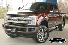 2017_Ford_Super Duty F-250 SRW_King Ranch_ Carrollton TX