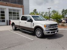 2017_Ford_Super Duty F-250 SRW_King Ranch_ Hardeeville SC