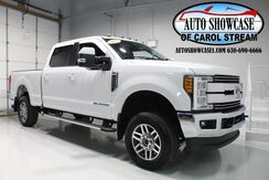 2017_Ford_Super Duty F-250 SRW_Lariat_ Carol Stream IL