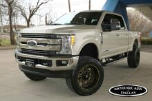2017_Ford_Super Duty F-250 SRW_Lariat_ Carrollton TX