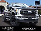 2017 Ford Super Duty F-250 SRW Lariat San Antonio TX
