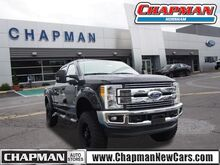 2017_Ford_Super Duty F-250 SRW_Lariat_  PA