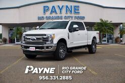 2017_Ford_Super Duty F-250 SRW_Lariat_ Rio Grande City TX