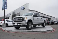 2017_Ford_Super Duty F-250 SRW_STX_  TX