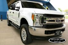 2017_Ford_Super Duty F-250 SRW_XL_ Carrollton TX