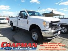 2017_Ford_Super Duty F-250 SRW_XL_  PA