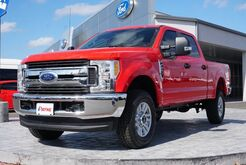 2017_Ford_Super Duty F-250 SRW_XL_ Weslaco TX