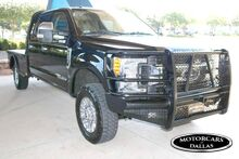 2017_Ford_Super Duty F-250 SRW_XLT_ Carrollton TX