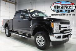 2017_Ford_Super Duty F-250 SRW_XLT FX4_ Carol Stream IL