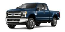 2017_Ford_Super Duty F-250 SRW__ Smyrna GA
