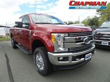 2017_Ford_Super Duty F-250 SRW__  PA