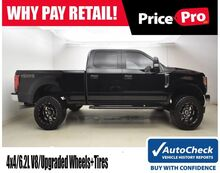 2017_Ford_Super Duty F-250_XLT 4WD Crew Cab_ Maumee OH