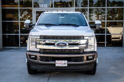 2017_Ford_Super Duty F-350 DRW_King Ranch_ Hardeeville SC