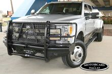 2017_Ford_Super Duty F-350 DRW_Lariat_ Carrollton TX