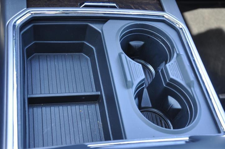 2017 Ford Super Duty F-350 DRW Platinum Tomball TX