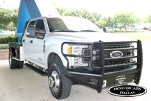2017_Ford_Super Duty F-350 DRW_XL_ Carrollton TX