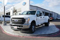 2017_Ford_Super Duty F-350 DRW_XL_ Weslaco TX