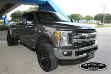 2017_Ford_Super Duty F-350 DRW_XLT_ Carrollton TX