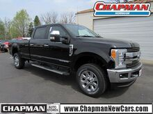 2017_Ford_Super Duty F-350 SRW_King Ranch_  PA