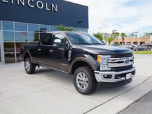 2017_Ford_Super Duty F-350 SRW_King Ranch_ Hardeeville SC