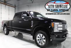 2017_Ford_Super Duty F-350 SRW_Platinum FX4 Long Bed_ Carol Stream IL