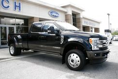 2017_Ford_Super Duty F-450 DRW_King Ranch_ Hardeeville SC