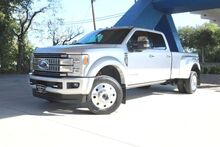 2017_Ford_Super Duty F-450 DRW_Platinum_ Carrollton TX
