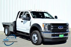 2017_Ford_Super Duty F-550 DRW_XL_  TX
